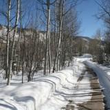 aspen ski packages